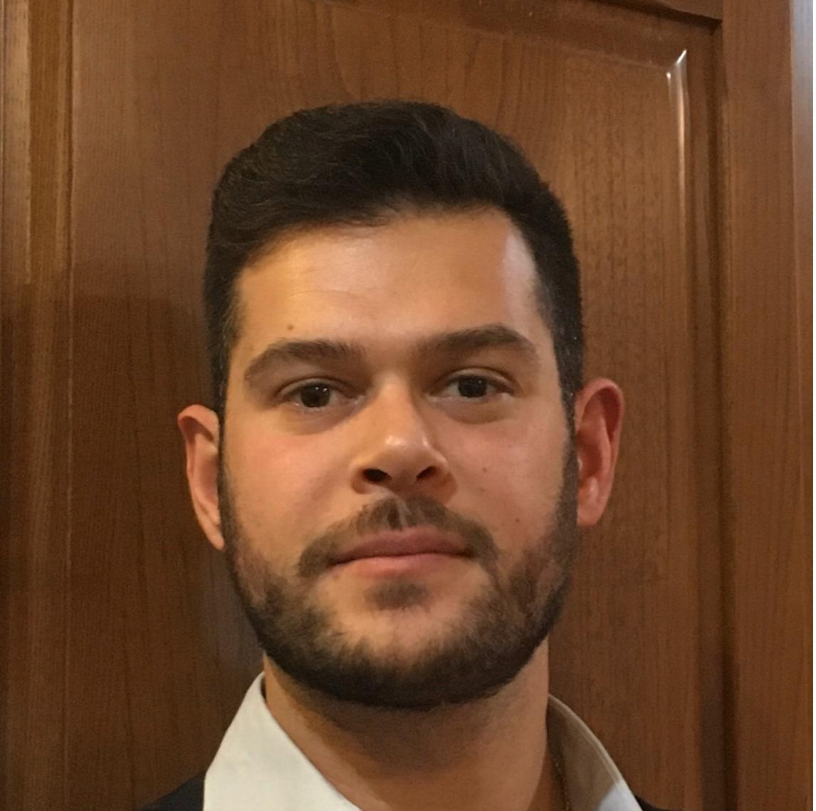 Daniele Biafora