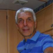 Paolo Salomone
