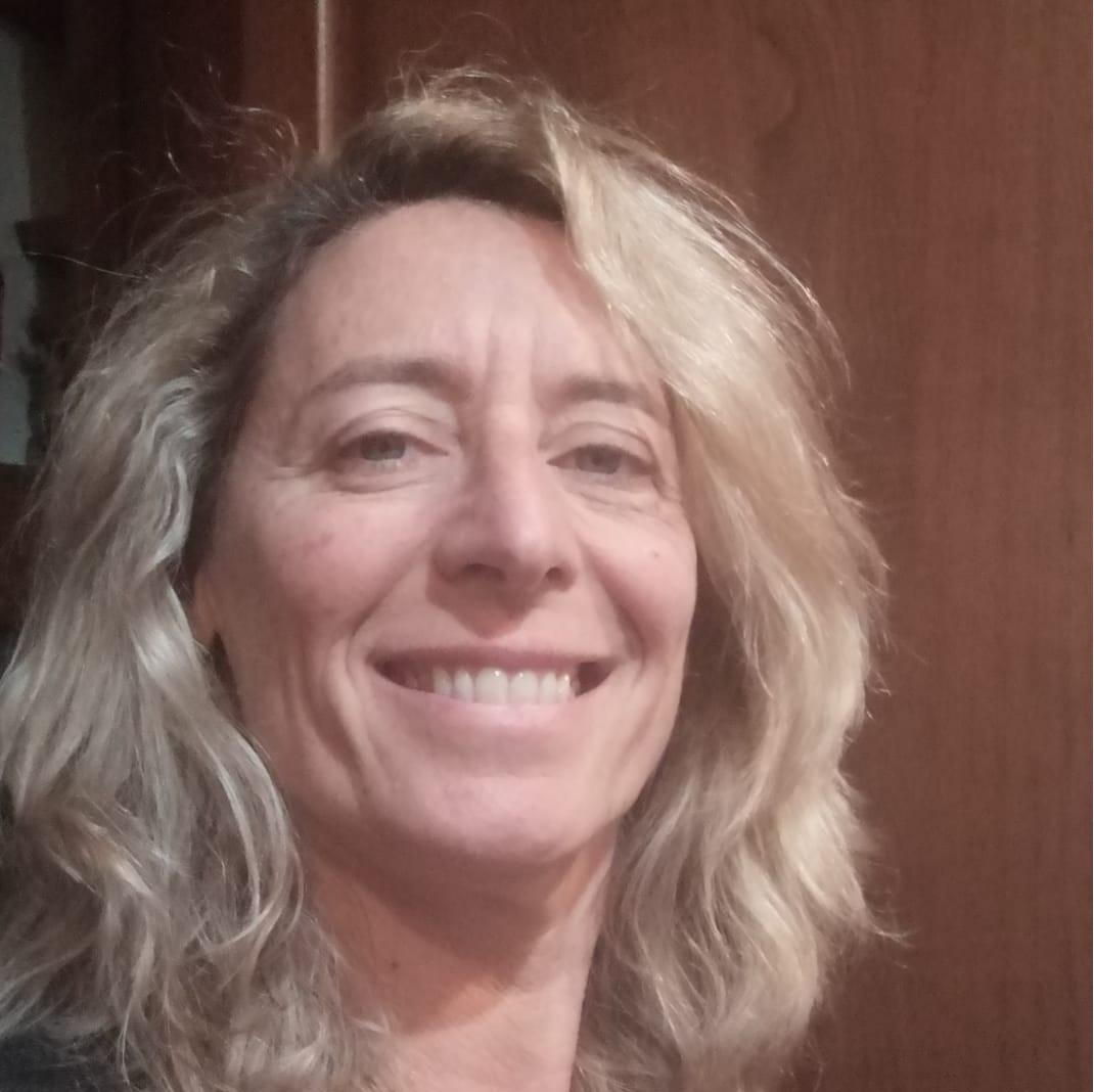 Silvia Fagioli