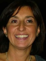 Giuseppina Aquilante