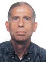 Mario Battista