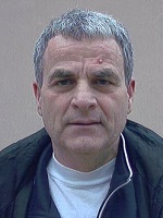 Rolando Loconsolo
